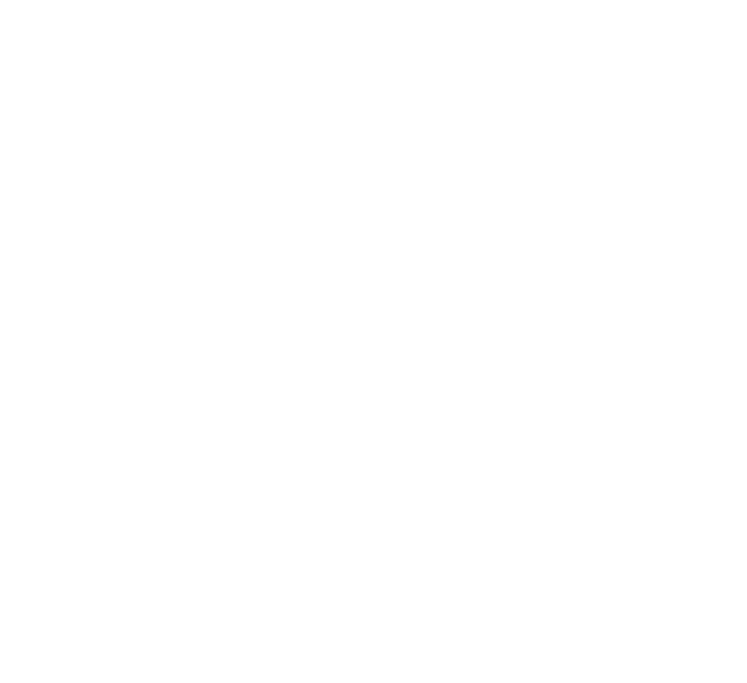 Restauratoren-Netzwerk